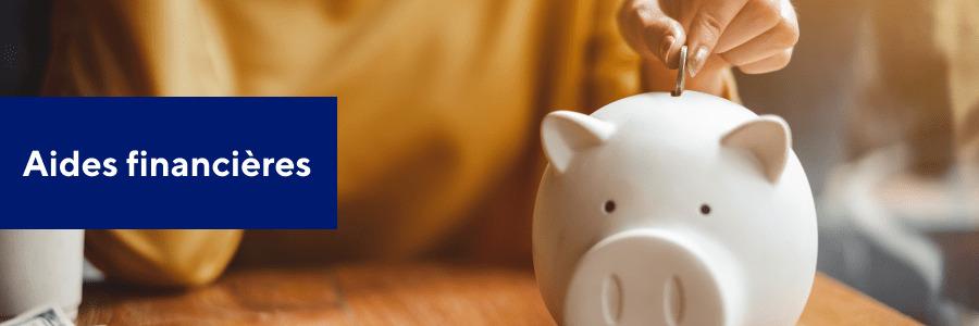 Aides financières pour changer sa chaudière