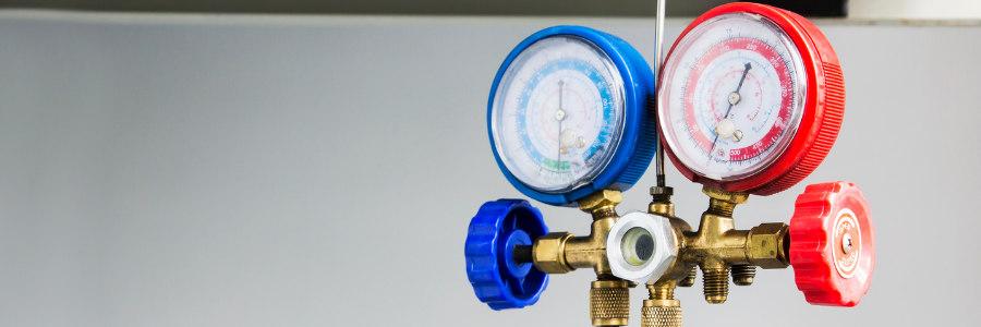 attestation de capacité manipulation de fluides frigorigènes
