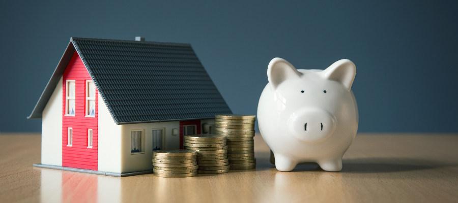 aides financières pour la rénovation globale de sa maison
