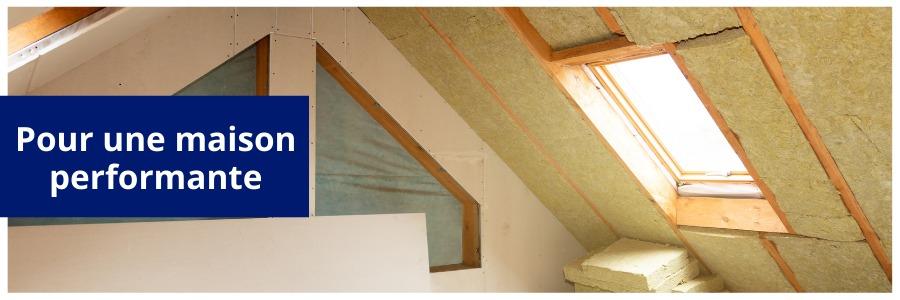 CEE rénovation performante en maison individuelle