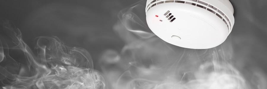 Les dangers du chauffage fait maison