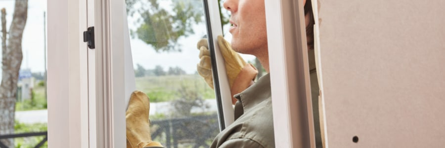 prix pour installer fenêtre soi-même
