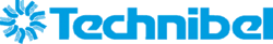 logo technibel