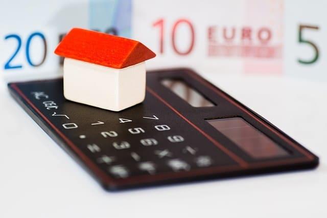 Crédit d'impôt et prélèvement à la source