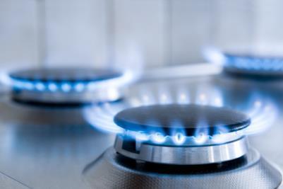 Critères aménagement local avec appareil au gaz