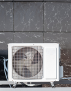 pompe-a-chaleur-devis-gratuit
