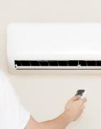 climatisation-devis-gratuit