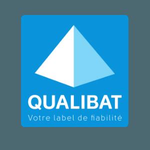 logo qualification George qualibat