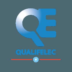 logo qualification rge qualifelec