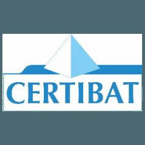 logo qualification rge certibat