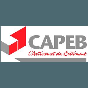 logo qualification rge capeb