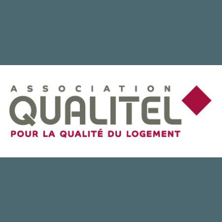 logo qualification rge qualitel