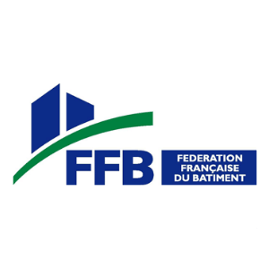 logo qualification rge ffb