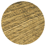 laine de chanvre isolation des combles