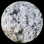 ouate de cellulose isolation des combles