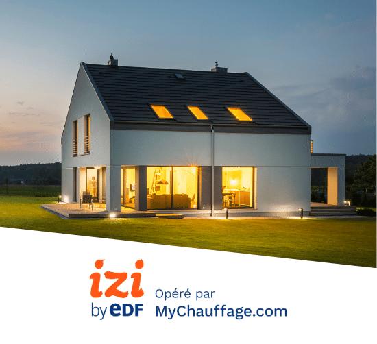 rénovation-énergetique-devis-gratuit