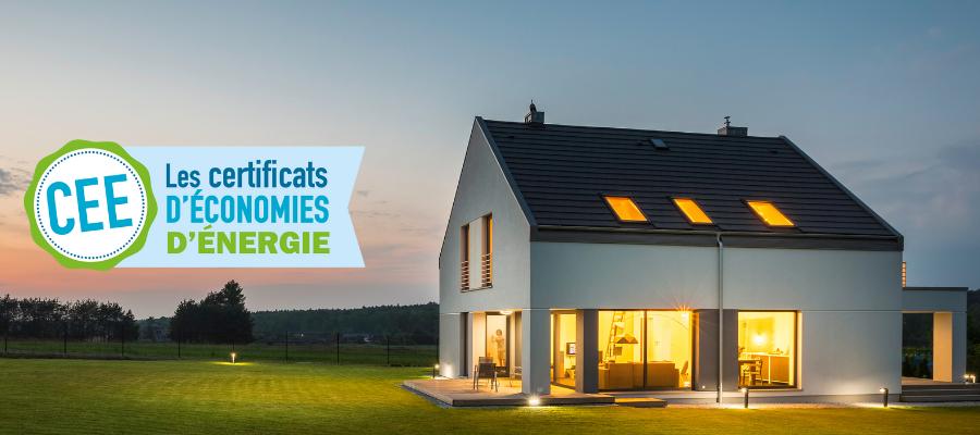 prime cee rénovation globale des maisons individuelles