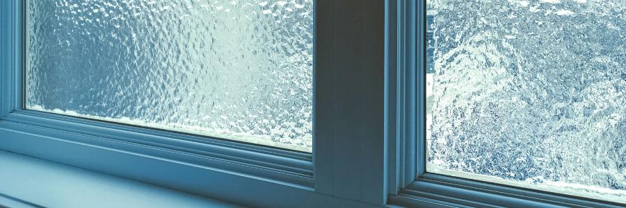 Isolation thermique : l'indice Uw, c'est quoi ?