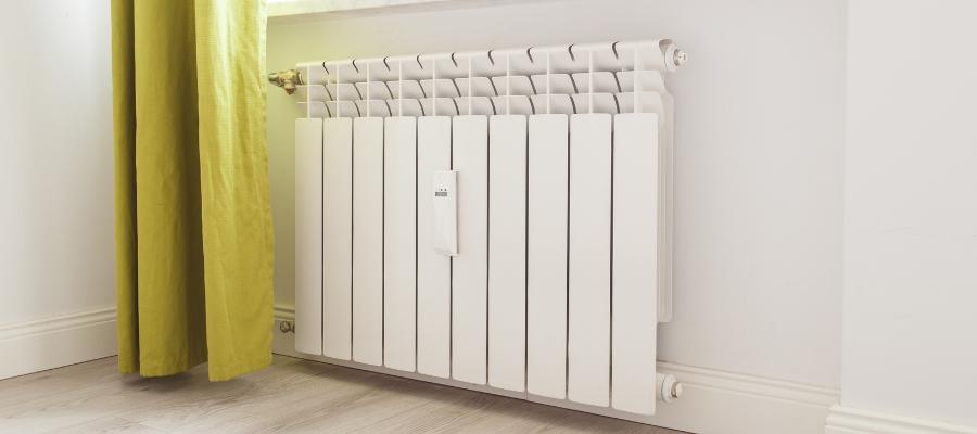 inertie thermique : quels atouts pour le chauffage de mon logement