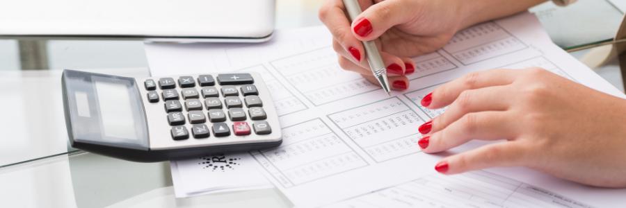 Prix et aides financières : combien coûte un système de chauffe-eau ?