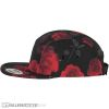 Roses Jockey Cap links