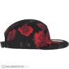 Roses Jockey Cap rechts
