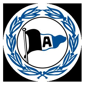 DSC Arminia Bielefeld Logo