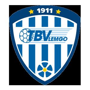 TBV Lemgo Logo