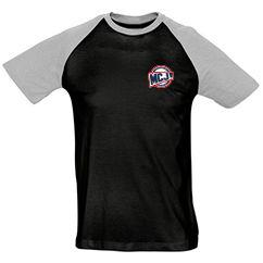 Teamwear Baseballshirts