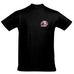 Teamwear Shirts
