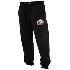 Teamwear Sweatpants
