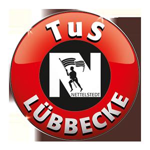 TuS N-Lübbecke Logo