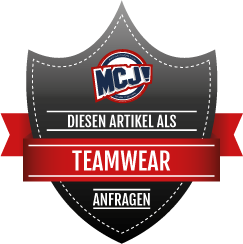 Teamwear anfragen