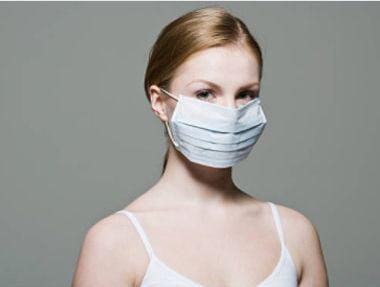Immune Disorder Medicine