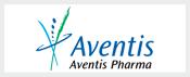 Aventis Pharma Limited