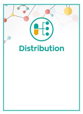 Pharmaceuticals Distributor