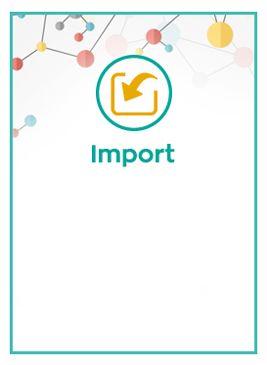Pharmaceuticals Importer