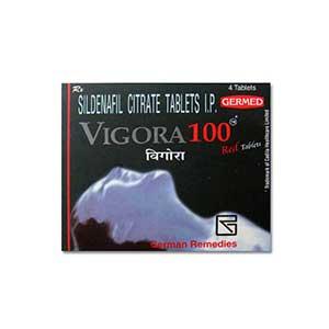 Vigora_100_Tablets.jpg