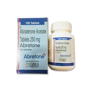 Abretone--250-mg-Tablet.jpg