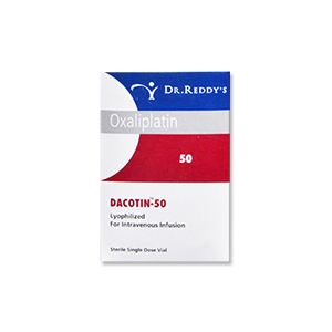 Dacotin-Oxaliplatin-50-mg-Injection.jpg