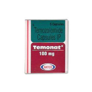 Temonat-Temozolomide-100-mg-Capsules.jpg