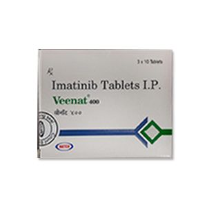 Veenat-Imatinib-400-mg-Tablets.jpg