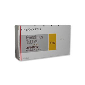 Afinitor-Everolimus-5mg-Tablets.jpg