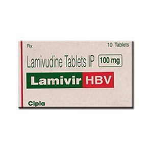 Lamivir-HBV---Lamivudine-100mg-Tabs.jpg