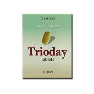 Trioday-Tablets.jpg