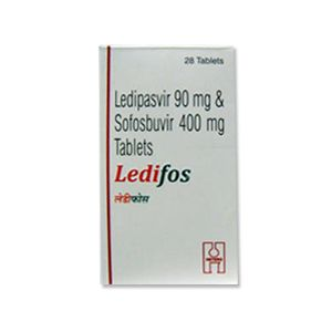 Ledifos-Tablets.jpg