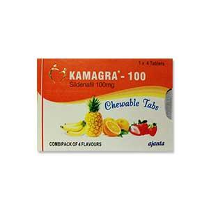 Kamagra-Chewable-Tablets.jpg