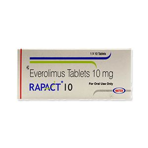 Rapact-Everolimus-10-mg-Tablets.jpg