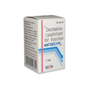 Natdecita-Decitabine-50-mg-Injection.jpg