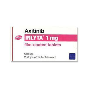 Inlyta-Axitinib-1-mg-Tablets.jpg